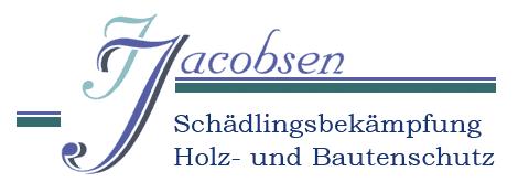 Logo von Jens Jacobsen